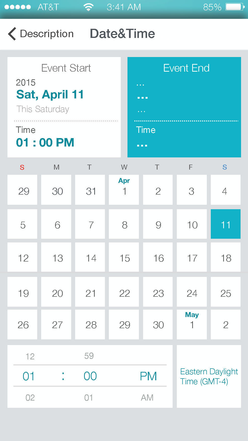 Invite_iphone6_9_Page_68.jpg