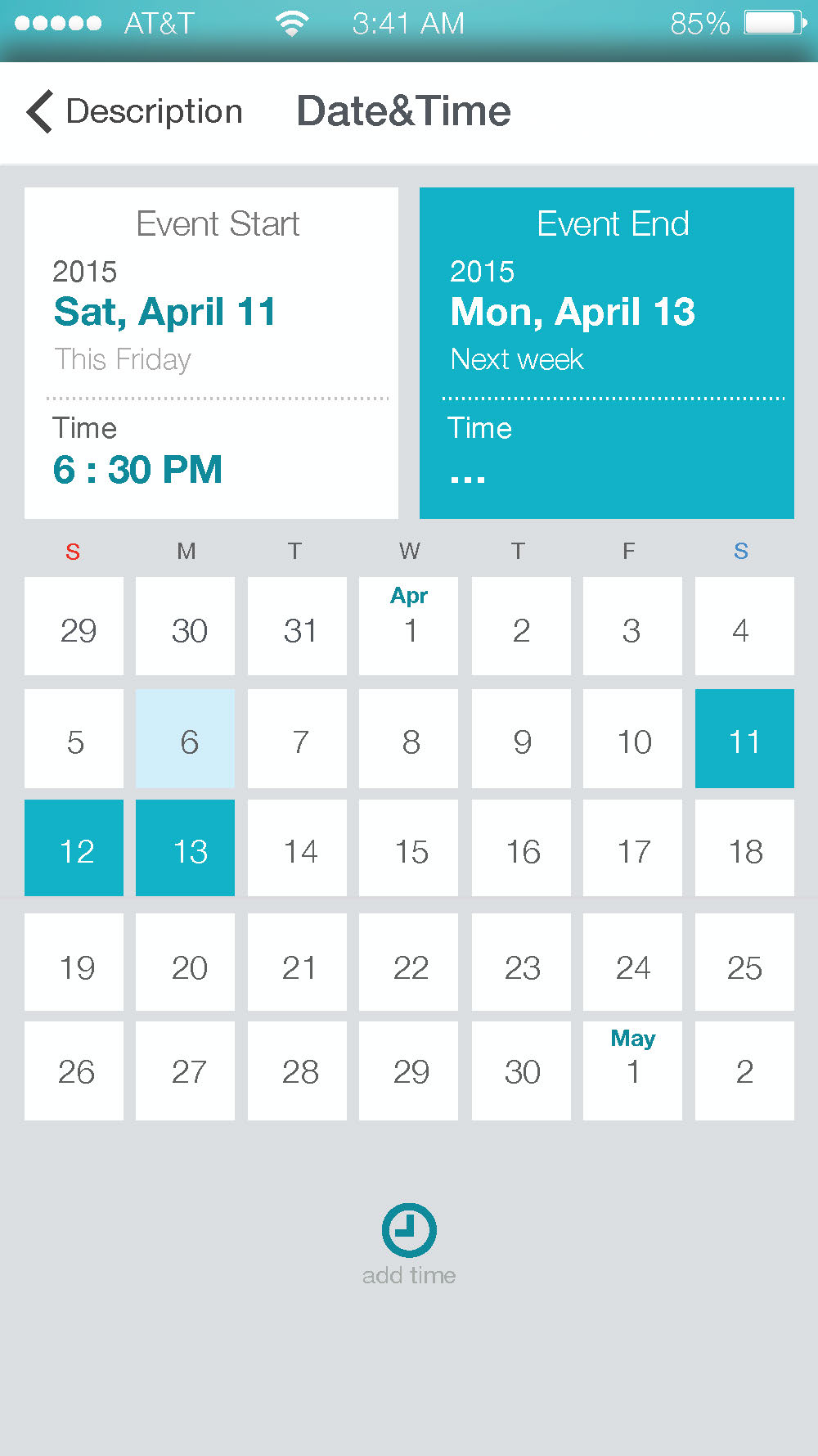 Invite_iphone6_9_Page_69.jpg
