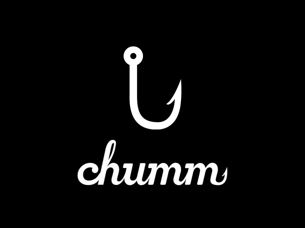 Chumm_logo_rounded.jpg.001.jpeg