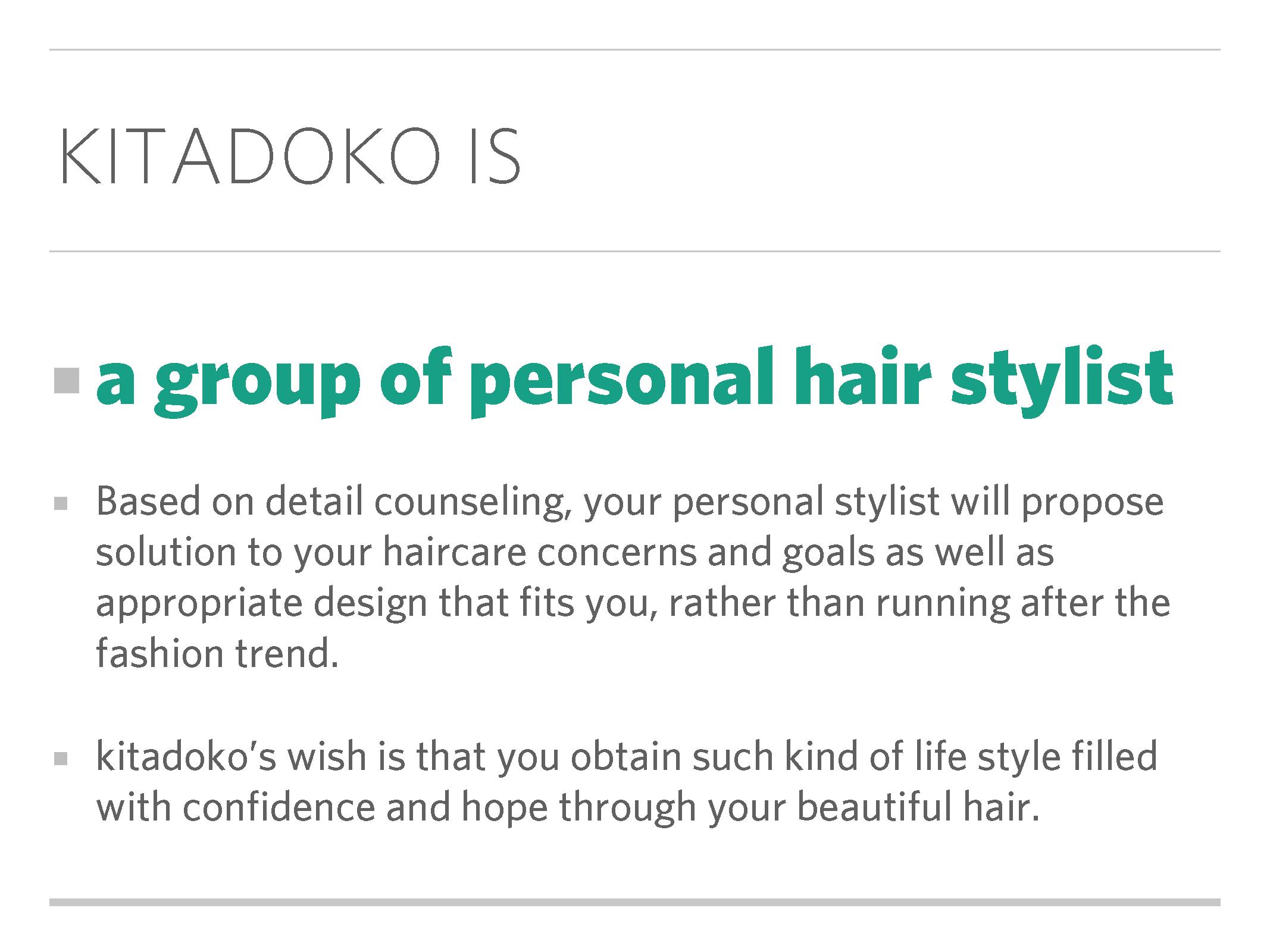 kitadoko-branding_EN_Page_21.png