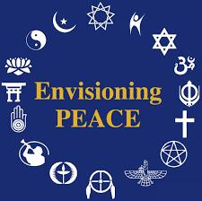 interfaith council.png