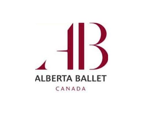 AlbertaBallet_Logo-495x400.png