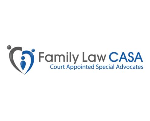 FLCasa_Logo-495x400.png