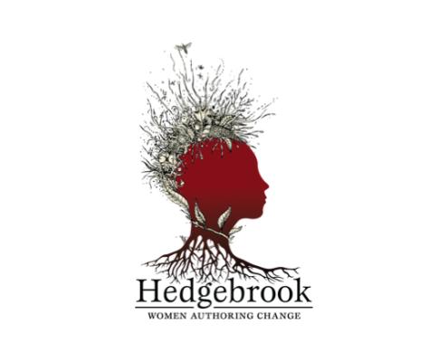 HB_logo-495x400.png