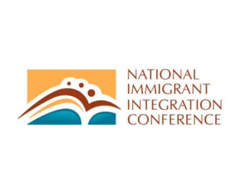 NIIC_Logo-495x400.png