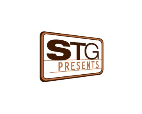 STG_Logo-495x400.png