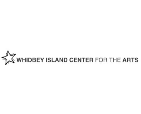 WICA_Logo-495x400.png