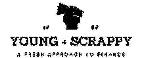 YS-Logo-white-horizontal copy.png