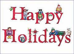 happy holidays 2.jpg