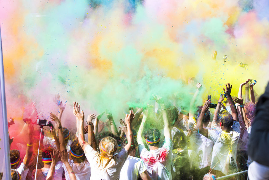 color dust.jpg