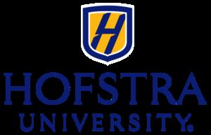 hofstra_university-svg-696x448.png
