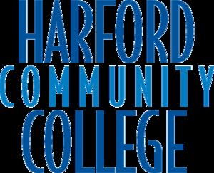 harford_blue_forprint.png