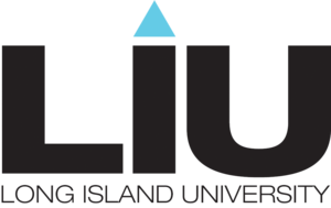 LIU-Long-Island-University-Logo.png