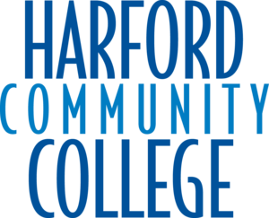 harford_blue_forprint.png