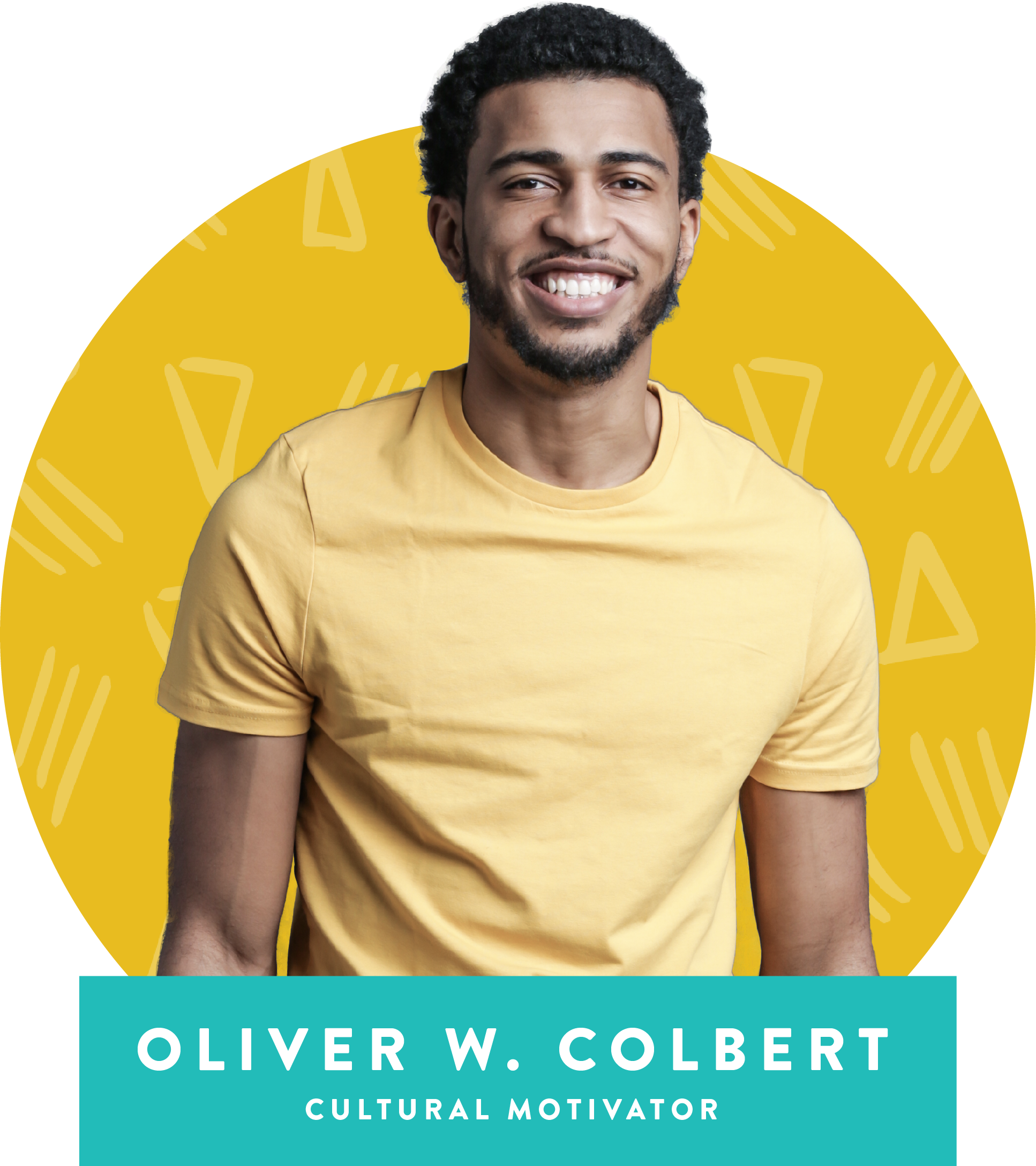 Black Male Speaker & Writer_Oliver W. Colbert.png