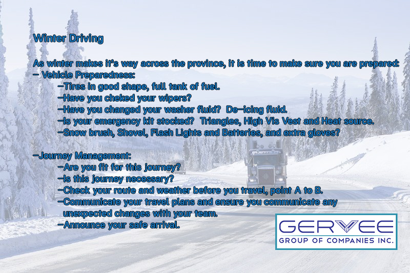 winter-driving rules.jpg