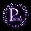 logo_pp_100x100.jpeg