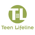 logo_teen-lifeline_125x125.jpeg