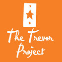 logo_trevor-project_125x125.jpeg