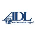 logo_adl_125x125.jpeg
