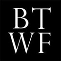 logo_born-this-way_125x125.jpeg