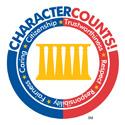 logo_character-counts_125x125.jpeg