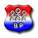 logo_bully-police_125x125.jpeg