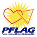 logo_pflag_125x125.jpeg