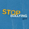 logo_stop-bullying_125x125.jpeg