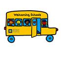 logo_welcoming-schools_125x125.jpeg
