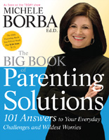 michele-borba-book-cover_155x200.jpeg