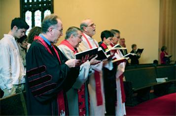 wcb-clergy.jpg