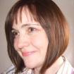 marianne-struwe-testimonials.png