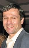 Mikhail-Lyubansky_1.png