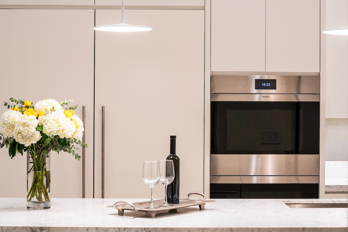 Maximus_The Pointe at Cove_4Bdrm_Kkitchen Appliance Detail Wall Oven Wolf_1207_192703.jpg