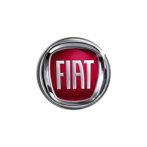 Ace Cleaning icons-fiat.jpg