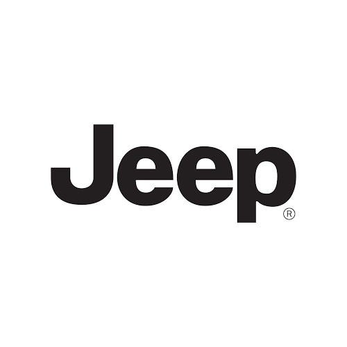 Ace Cleaning icons-jeep.jpg