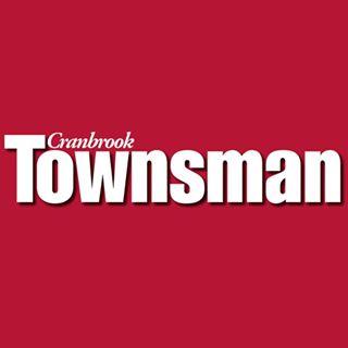 townsman.jpg