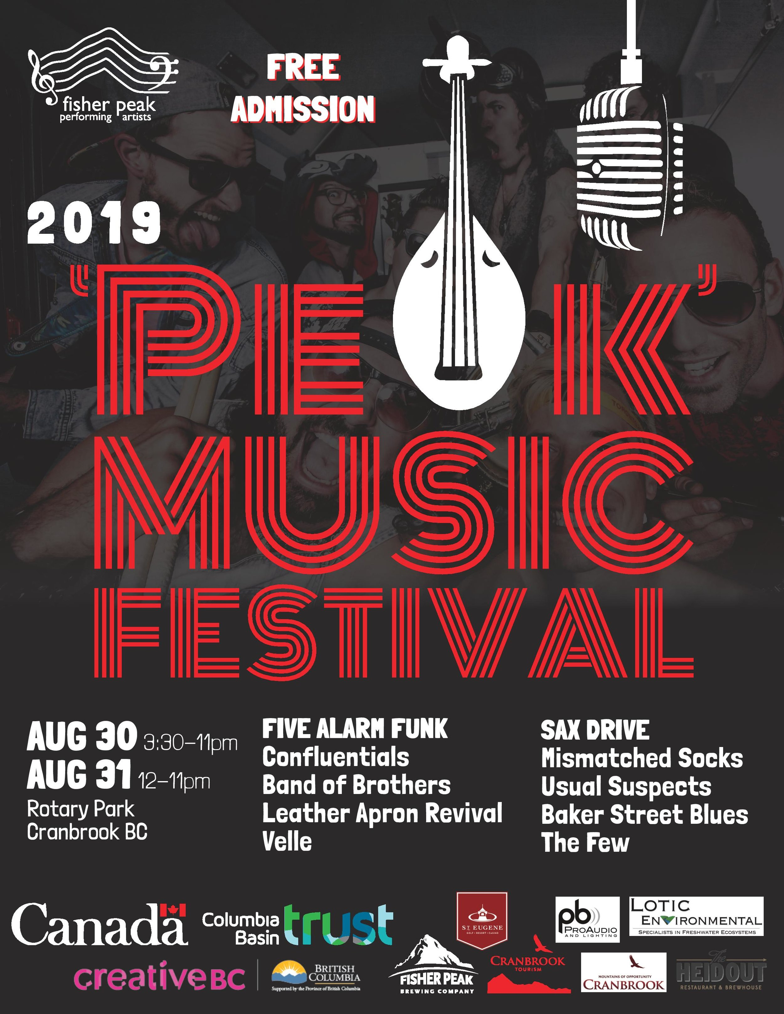 PeakFest_Poster-Picture-sm.jpg