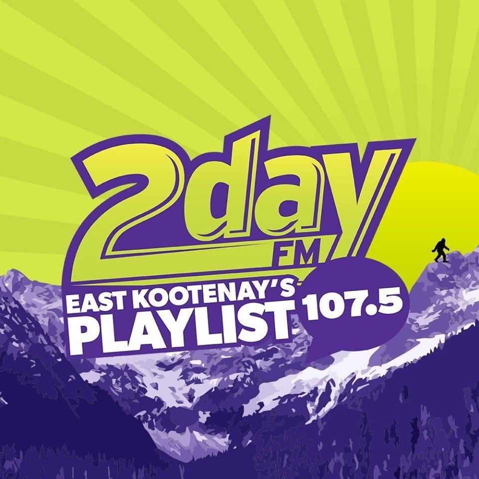 2dayFM.jpg