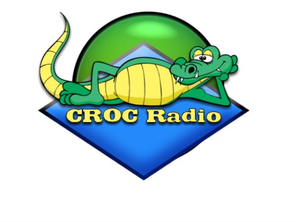 croc radio.png
