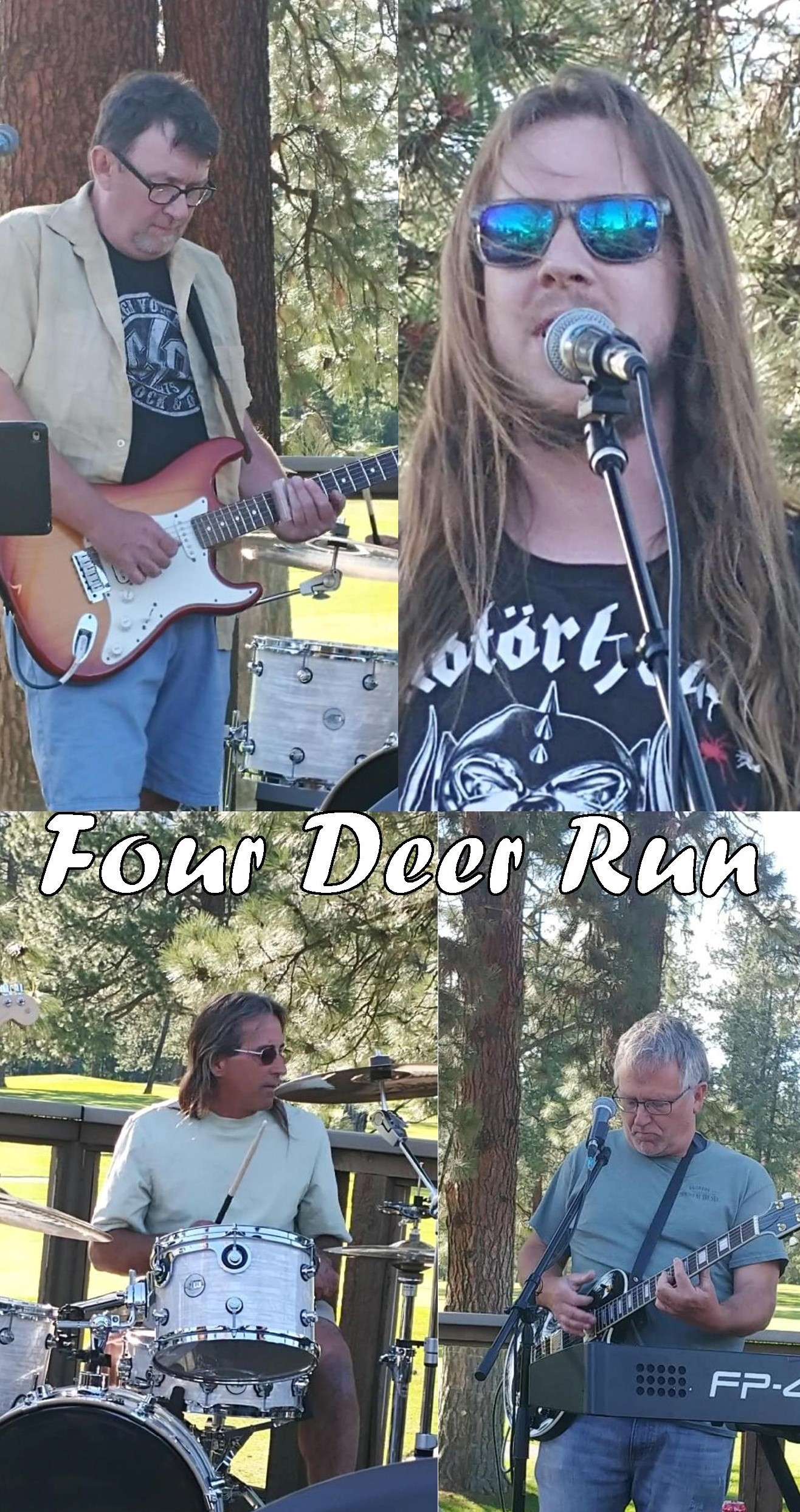 Four Deer Run.jpg