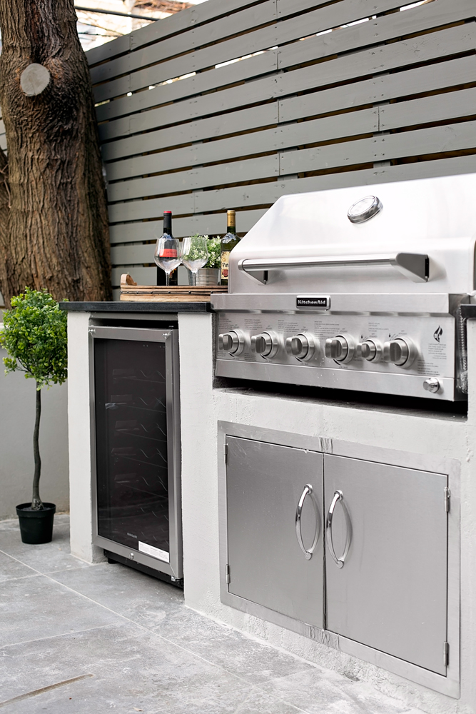 1B grill.2.jpg