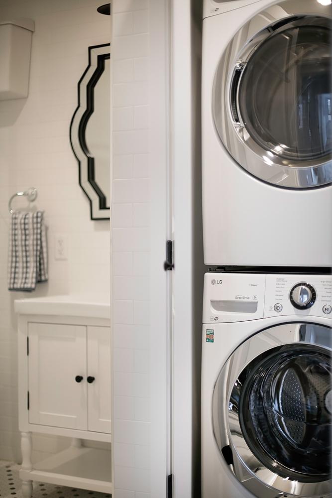 Detail.laundry.jpg
