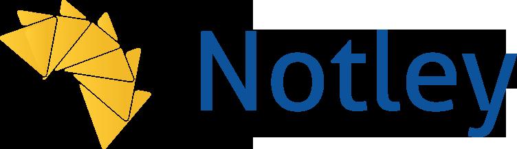 notley-logo.png
