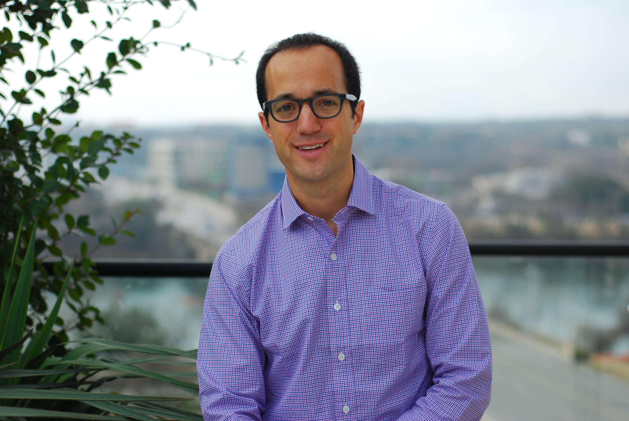 Jeffrey Schwartz .JPG