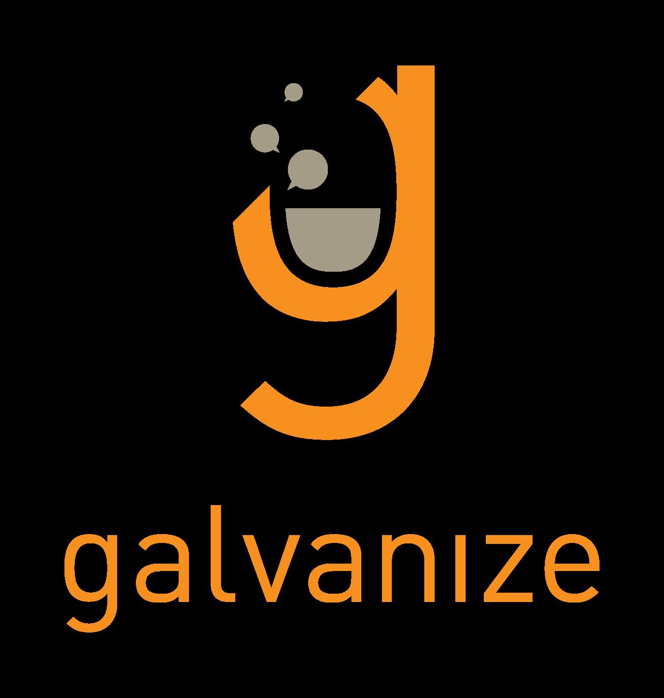 Galvanize-Galvanize-Logo-Text-_-Logo.png