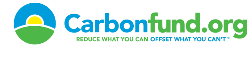 CF-main-horiz-logo-transparent-back-sm.png