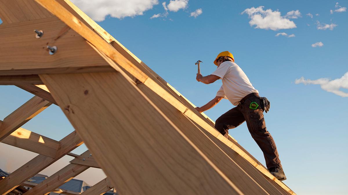 roof-hammer.jpg