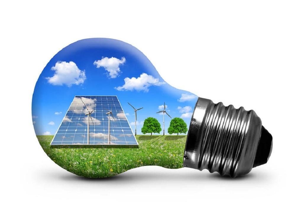 energy-graphic.jpg